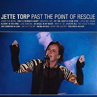 Jette Torp – Past The Point Of Rescue