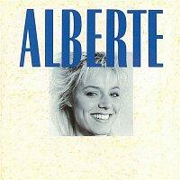 Alberte – Alberte
