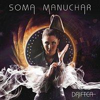 Soma Manuchar – Drifter