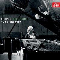 Ivan Moravec – Chopin: Nokturna