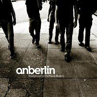 Anberlin – Blueprints For The Black Market