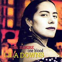 Lila Downs – One Blood (Una Sangre)