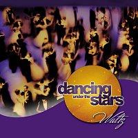 Jeff Steinberg – Dancing Under The Stars: Waltz