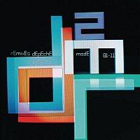 Depeche Mode – Remixes 2: 81-11 (Deluxe)