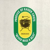 Kaiser Chiefs – Never Miss A Beat