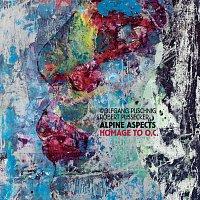 Alpine Aspects: Homage To O.C.