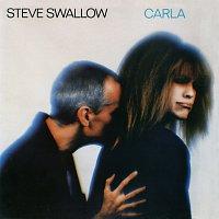 Steve Swallow – Carla