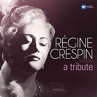 Régine Crespin – A Tribute