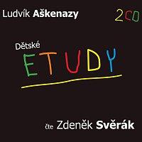 Zdeněk Svěrák – Dětské etudy