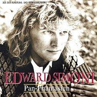 Edward Simoni – Pan-Phantasien