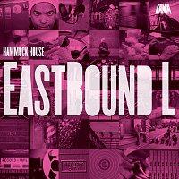 Různí interpreti – Hammock House: Eastbound L