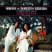 Simone, Roberto Ribeiro – Simone Et Roberto Ribeiro Avec Joao De Aquino A Bruxelles - Brasil Export 73