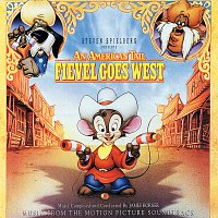 James Horner – An American Tail: Fievel Goes West