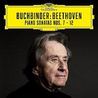 Rudolf Buchbinder – Beethoven: Piano Sonatas Nos. 7 – 12