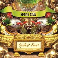 Sonny Stitt, Bud Powell, J.J. Johnson – Opulent Event