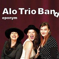 Alo Trio Band – Eponym