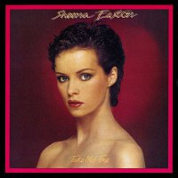 Sheena Easton – Take My Time