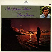 David Janssen, The Tradewinds Orchestra, Chorus – The Hidden Island