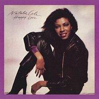 Natalie Cole – Happy Love