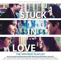 Různí interpreti – Stuck In Love [Original Motion Picture Soundtrack]