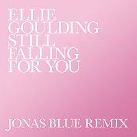 Still Falling For You [Jonas Blue Remix]