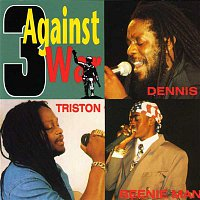 Various Artists.. – Three Against War