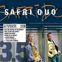 Safri Duo – 3.5