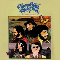 Canned Heat – Cook Book