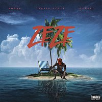 Kodak Black, Offset, Travis Scott – ZEZE (feat. Travis Scott & Offset)