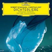 Stella Doufexis, Daniel Heide – Schumann: Dichterliebe, Op. 48: 7. Ich grolle nicht