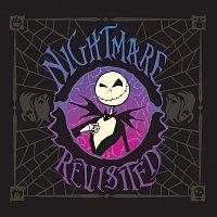 Různí interpreti – Nightmare Revisited