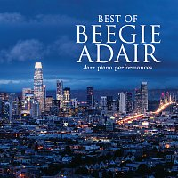 Beegie Adair – Best Of Beegie Adair: Jazz Piano Performances