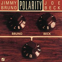 Jimmy Bruno, Joe Beck – Polarity