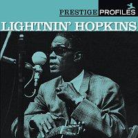 Lightnin Hopkins – Prestige Profiles