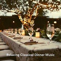 Chris Snelling, Nils Hahn, James Shanon, Christopher Somas, Chris Mercer – Relaxing Classical Dinner Music