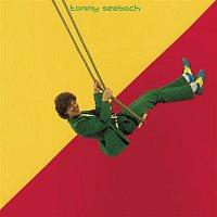 Tommy Seebach – Den Med Gyngen (Remastered)
