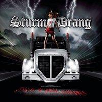 Sturm Und Drang – Rock'n Roll Children
