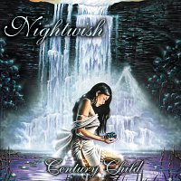 Nightwish – Century Child
