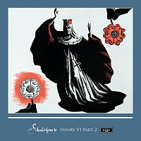 The Marlowe Dramatic Society & Professional Players – Shakespeare: Henry VI, Pt. 2