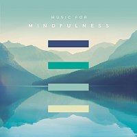 Různí interpreti – Music For Mindfulness