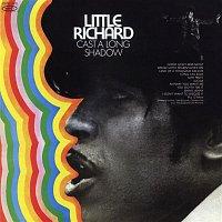 Little Richard – Cast a Long Shadow