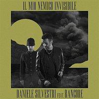 Daniele Silvestri, Rancore – Il mio nemico invisibile