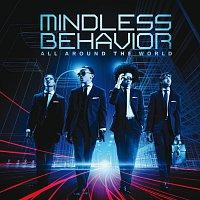 Mindless Behavior – All Around The World