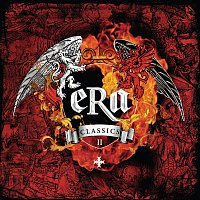 ERA – Classics II