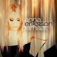 Anna Eriksson – Parhaat