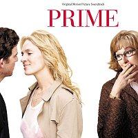 Různí interpreti – Prime [Original Motion Picture Soundtrack]