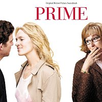 Různí interpreti – Prime [Original Motion Picture Soundtrack]