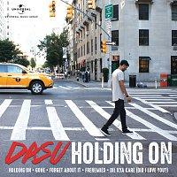 Dasu – Holding On