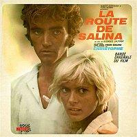 Christophe – La route de Salina (Original Motion Picture Soundtrack)