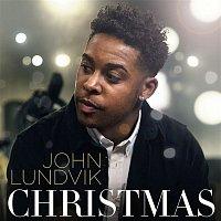 John Lundvik – Christmas